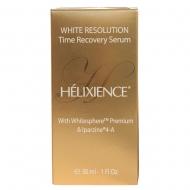 HELIABRINE Serumas nuo pigmentinių dėmių ir odos senėjimo Helixience 30ml