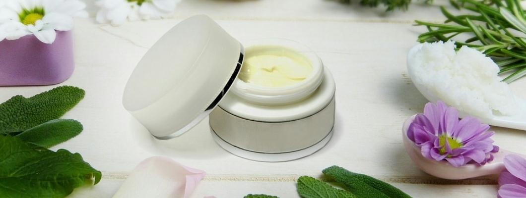 Tikrai geriau ar tik reklama: ekologiška kosmetika?