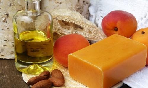 Kokie pliusai natūralios, ekologiškos kosmetikos?