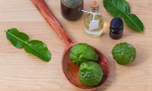 Namuose natūrali, ekologiška kosmetika