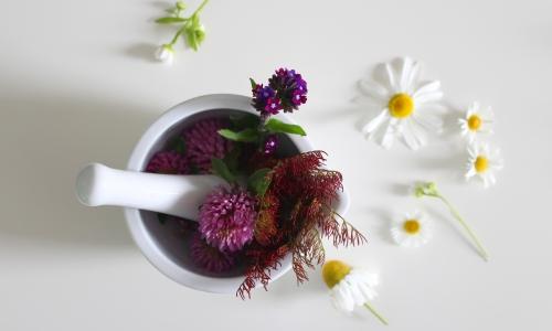 Priežastys, kodėl verta rinktis natūralią, ekologišką kosmetiką?